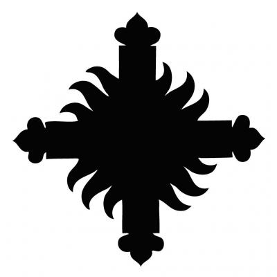 base-croix-gasconnen.jpg