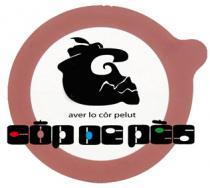 cop-de-pes-1.jpg